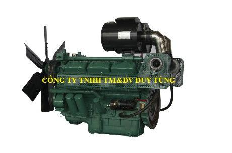 duytung-Diesel-Engine-400kw